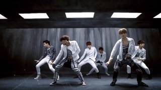 EXO-K Power MV HD