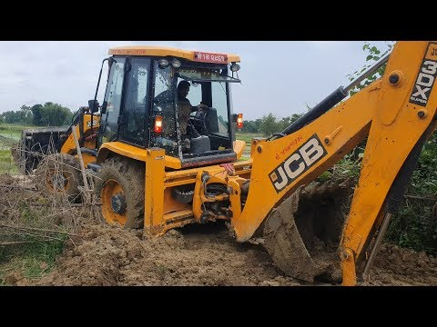 Download Amazing Video Volvo Excavator Uploading In Truck By Experi