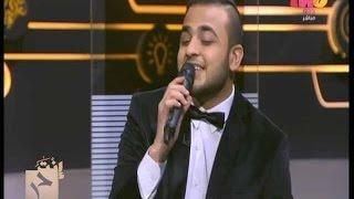 تحميل اغاني #إنت_حر | حسام حسني يغني MP3