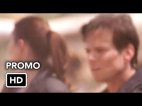 The Night Shift 3.12 (Preview)