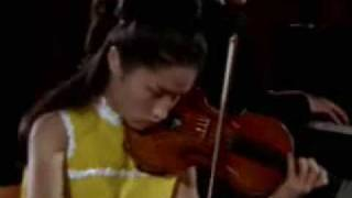 Chung Trio plays Beethoven piano trio No.4