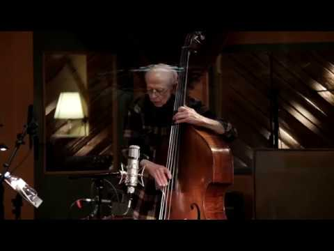 Barre Phillips - End To End (Teaser) online metal music video by BARRE PHILLIPS