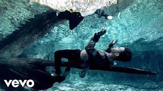 Prince Royce - Es Muy Tarde (ALTER EGO Video)