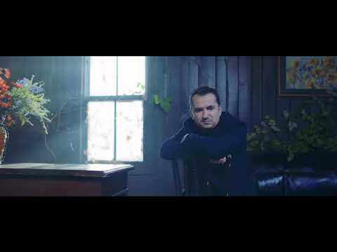 Nek – Plec azi Video