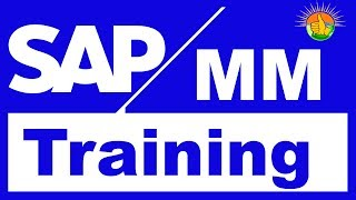 SAP MM Training Videos 1 - SAP MM Tutorial for beginners ( Call: +91-8297944977 )