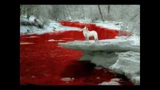 Artrosis - Rzeka Istnień