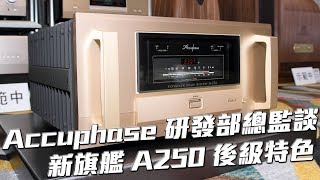 replica accuphase E600 VS the real Accuphase E600 - $1 250 VS