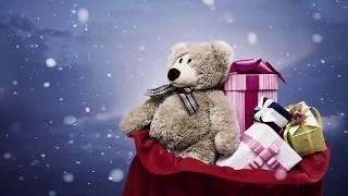 Nhạc Giáng Sinh Vui Nhộn 2016