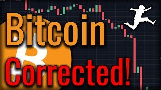 Bitcoin Pullback: Will This Formation Save Bitcoin? (July)