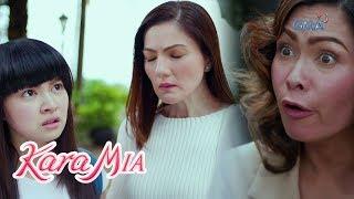 Kara Mia: Ang Pagpili Ni Arthur   Episode 22
