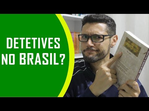 GUANABARA REAL | IRMÃOS LIVREIROS ? @danyblu @irmaoslivreiro