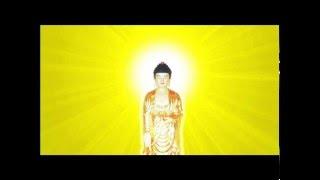 NAMO AMITABHA BUDDHA CHANTING (MUSIC) - 南无阿弥陀佛- Nam Mô A Di Đà Phật