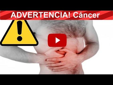La terapia hormonal para el cáncer de próstata de grado 3
