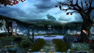 Red Crow Mysteries Legion 10