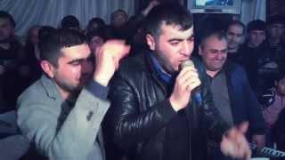 preview picture of video 'WhatsApp-a Gir, Darixmisham Senincun / Shamaxi Toyu'
