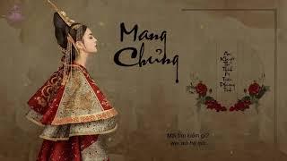 Mang chủng 1 hours - Âm Khuyết Thi Thính ft Triệu Phương Tịnh - 芒种- 音阙诗 (ft.赵方婧) [Lyrics+Lời Việt]