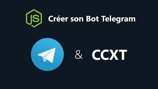 ccxt install - मुफ्त ऑनलाइन वीडियो
