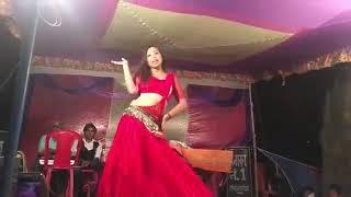 Mukesh Grabby Superhit  So Bhojpuri Delhi Me Kili Laga Ke Hilaila Raja Ji Dekhiye 2018 Bhojpu