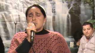NEMA DE LA MERISU-RASPUNDE-MI DOAMNE CAND STRIG