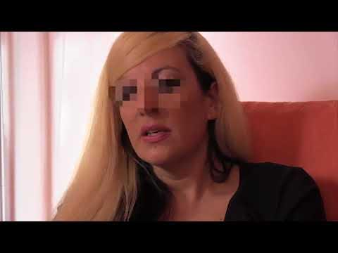 Sesso video strappato dellimene