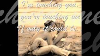 Kenny Nolan - I Like Dreamin'