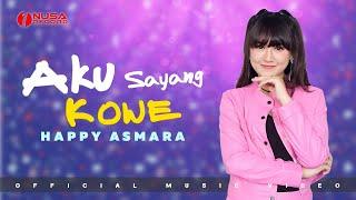 Download lagu Happy Asmara Asw Aku Sayang Kowe Mp3