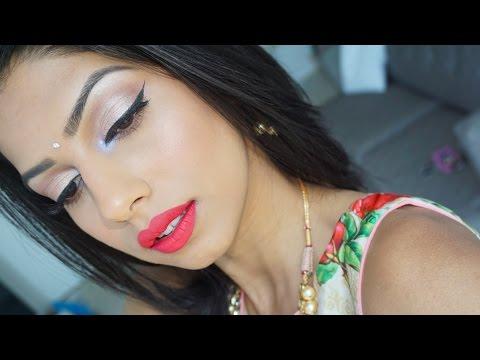 HD High-Definition Eyeshadow Primer by LA Girl #5