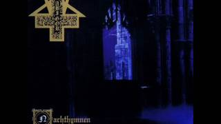 Abigor - As Astral Images Darken Reality