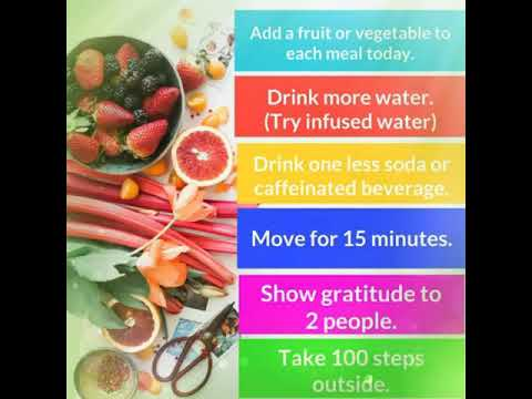 Healthy Tips by Faisal Irfan.
