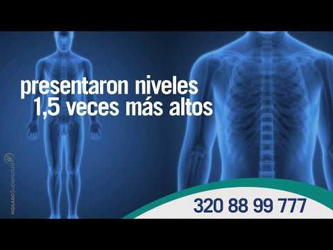 Cause di prostatite in uomini sintomi di trattamento