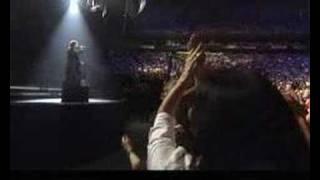 Josh Groban - Awake Live (DVD Preview)