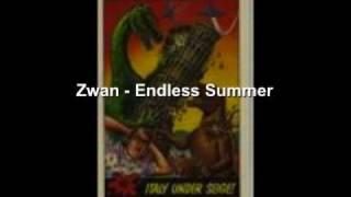 Zwan - Endless Summer-Medium_2.m4v