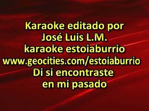 Luis Miguel   Mucho coraz=n
