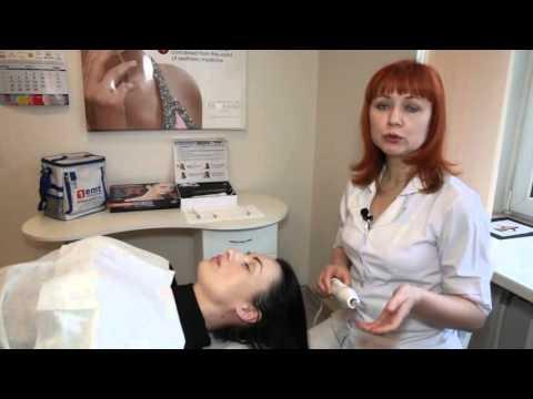 Курс лечение хронического простатита