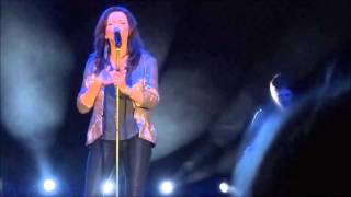 If You Don't Know Me By Now, Martina McBride