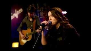 100 (Bear Creek) - Brandi Carlile