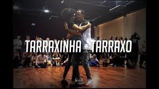 Tarraxinha - Tarraxo / Manegalinha O Boda