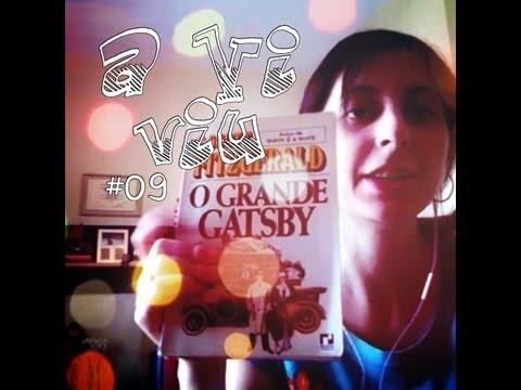 aViviu #9 - Leituras de Julho/2012