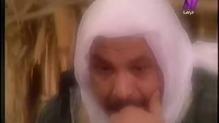 تحميل اغاني تحليل موسيقى تتر مسلسل سلطان الغرام غناء مدحت صالح MP3