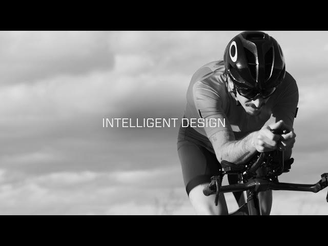Видео Руль Zipp Vuka Aero Integrated Carbon Aerobar, Drop 0mm (31.8x40cm)
