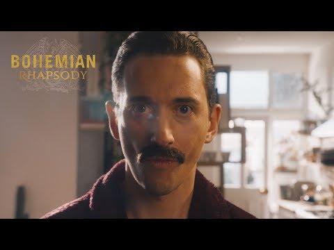 Bohemian Rhapsody   Fox Movies