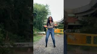 """Cocky AF"" Fan Video"