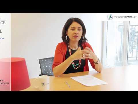 Rencontre femme venezuela