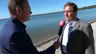 """Der """"Global pact of migration"""" wird Deutschland gefährden"""