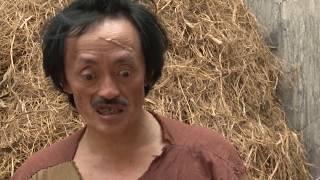 Phim Hài Mới Nhất - Chí Phèo Ngoại Truyện - Tập 11: Loa Phương /Quốc Anh, Giang Còi, Trà My