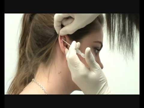 Vesciculite dolori addominali