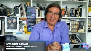 'Chiasso News 28 Luglio 2021' video thumbnail
