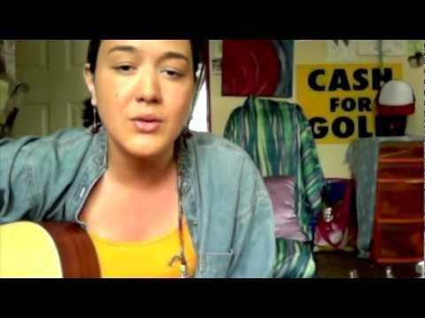 LeIa SaDiku-Suga Suga Baby Bash:Sizzla Mashup