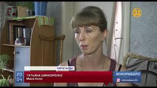 В Караганды инвалиды жалуются на качество новых протезов