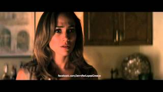 Parker (2013) Clip: Take Off Your Clothes | Jennifer Lopez, Jason Statham (HD)